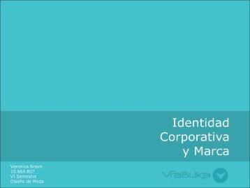 Identidad Corporativa VRABUKA(1)