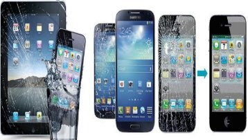Screen Repair Service Bronx NY