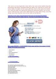 Buy online brand name xanax 1 mg.Buy alprazolam online cheap,