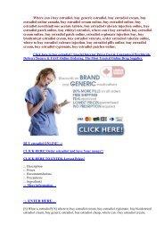 Buy estradiol 2mg online.Buy estradiol valerate injection online.