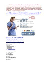 Buy femara 2.5 mg.Where to buy femara letrozole.