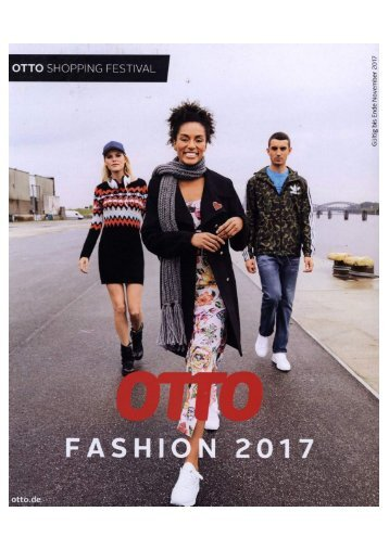 otto_fashion.compressed