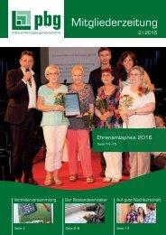Mitgliederzeitung-2016-2