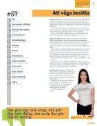 Word #57: Psykisk ohälsa - Page 3
