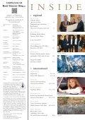 Frankfurt 3 17 - Seite 4