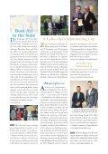 Frankfurt 3 17 - Seite 5