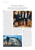 Frankfurt 3 17 - Seite 6