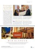 Frankfurt 3 17 - Seite 7