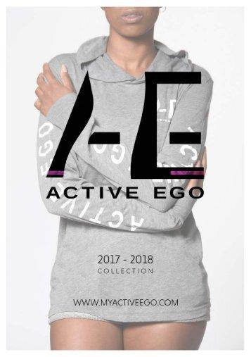 MY ACTIVE EGO LOOKBOOK.compressed