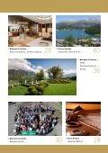 Liechtensteiner Stern Ausgabe 1 online · Hochglanzmagazin - Page 7