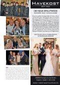 Bremen 3 17 - Seite 5
