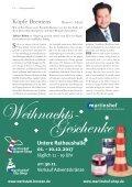 Bremen 3 17 - Seite 6