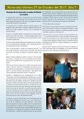 viernes 27 de octubre - Page 5