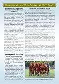 viernes 27 de octubre - Page 7