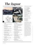 Jaguar Magazine 03/2017 – Spanish - Page 4