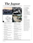 Jaguar Magazine 03/2017 – American English - Page 4
