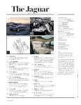 Jaguar Magazine 03/2017 – Japanese - Page 4
