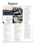 Jaguar Magazine 03/2017 – Russian - Page 4