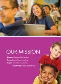 Education Foundation of Sarasota County | Case for Giving - Page 4