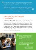 Education Foundation of Sarasota County | Case for Giving - Page 7