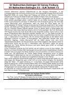Einwurf7_17-18 - Page 3