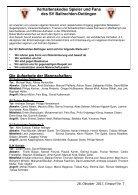 Einwurf7_17-18 - Page 7