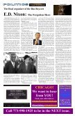 TRUMP - April 14, 2017 Edition of Chicago Street Journal - Page 7