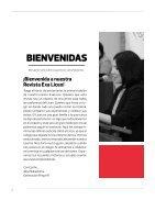 RevistaExaLiceo_nov17 - Page 2