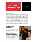 RevistaExaLiceo_nov17 - Page 4