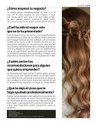 RevistaExaLiceo_nov17 - Page 5