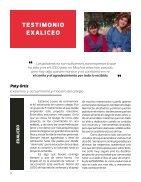 RevistaExaLiceo_nov17 - Page 6
