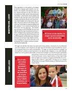 RevistaExaLiceo_nov17 - Page 7