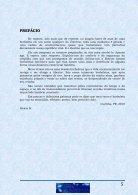 EBOOK ASAS DE BORBOLETA 2011 - ALESSA B -Trovart Publications - Page 5
