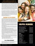 Eldridge November 2017 - Page 3