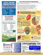 Eldridge November 2017 - Page 4