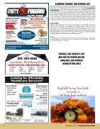Eldridge November 2017 - Page 6