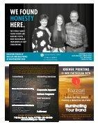 Cypress South November 2017 - Page 2