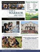 Cypress South November 2017 - Page 7