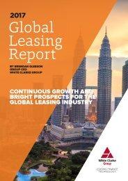 WCG-Global-Leasing-Report-2017