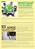 Afroo Edição de Lançamento 1 - Page 3