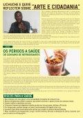 Afroo Edição de Lançamento 1 - Page 4