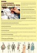 Afroo Edição de Lançamento 1 - Page 5