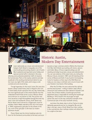 CelebrateAustin_2017_SixthStreet_LR