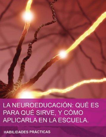 neuro-educacion