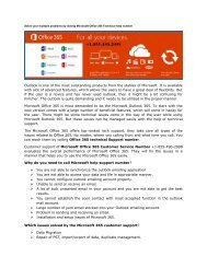 Microsoft office 365 Technical help number +1-855-490-2999