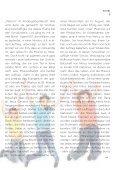 Elim Magazin November / Dezember 2017 - Page 5