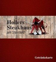 20170107_SteakhausGetraenke