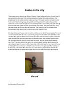 Savannah Stories - Page 4