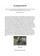 Savannah Stories - Page 5