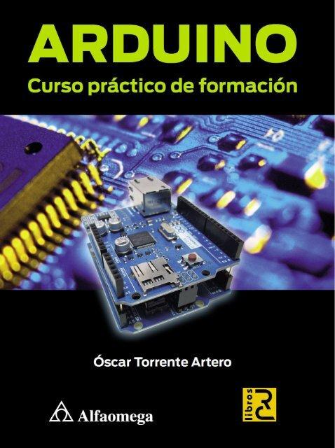300 capa de metal-resistencias 30 valores a cuanto 10 trozo 1-1m Ohm Arduino DIY